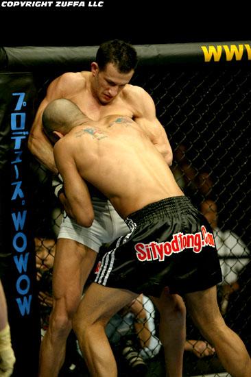 UFC46Event036.jpg
