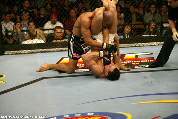 UFC46Event040.jpg