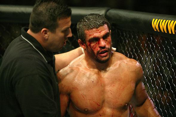 UFC 49